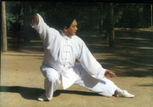 li-zheng-xia-shi