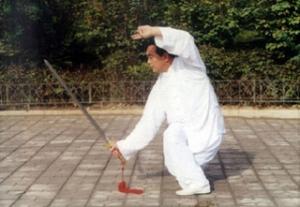 li-zheng2
