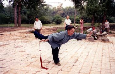 zhang-zemin1
