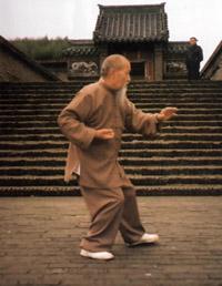 yao jizu02