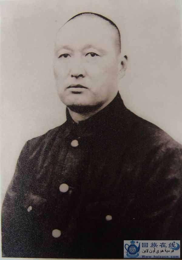 Han Huachen