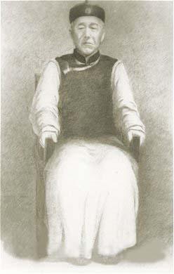 Liu Fengchun