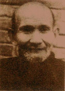 Bai Zhongxin