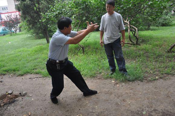 Xue Zhiyi